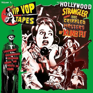 Foto von Vip Vop Tapes Vol. 1