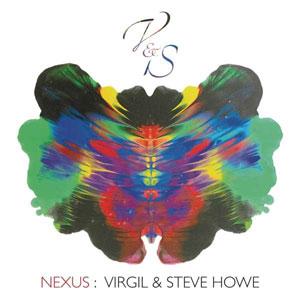 Foto von Nexus
