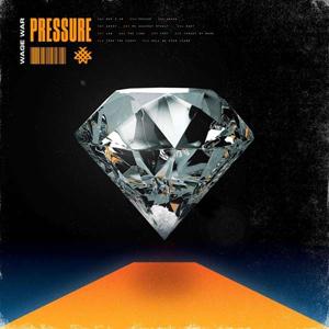 Foto von Pressure
