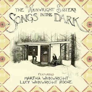 Foto von Songs In The Dark