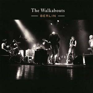 Foto von Berlin (180g/+CD)