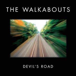 Foto von Devil's Road (DeLuxe Edition)
