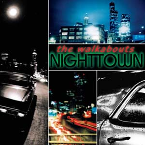 Foto von Nighttown (DeLuxe Edition)