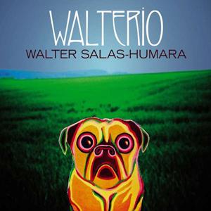 Foto von Walterio