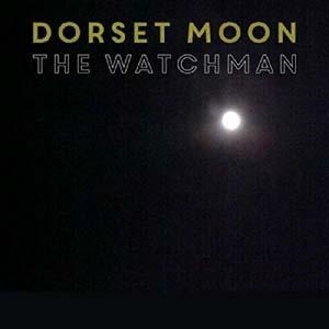 Foto von Dorset Moon