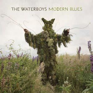 Foto von Modern Blues (180g)