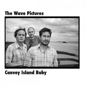 Foto von Canvey Island Baby