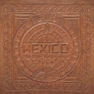 Foto von Mexico