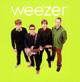 Foto von Weezer (Green Album)