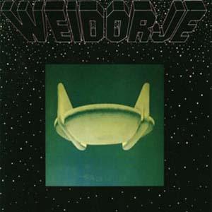Cover von Weidorje