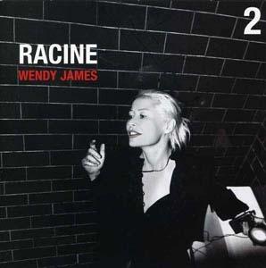Foto von Racine 2