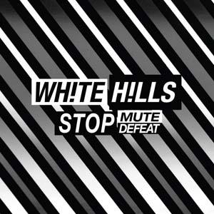 Foto von Stop Mute Defeat