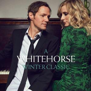 Foto von A Whitehorse Winter Classic