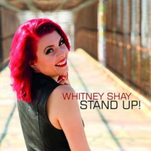 Foto von Stand Up!