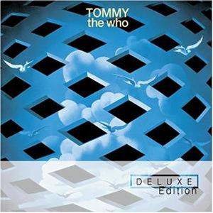 Foto von Tommy (Deluxe Edition)