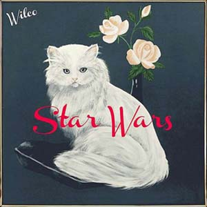 Foto von Star Wars (ltd. coloured Vinyl)