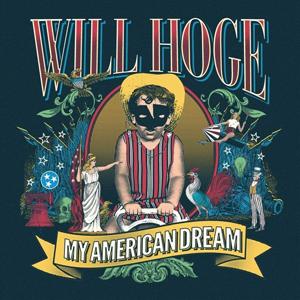 Cover von My American Dream