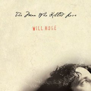 Cover von The Man Who Killed Love