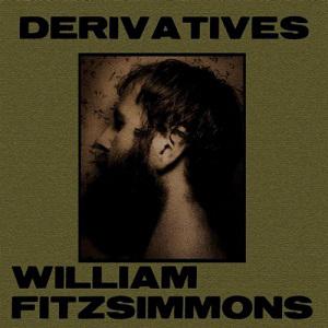 Foto von Derivatives
