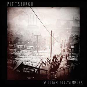 Foto von Pittsburgh