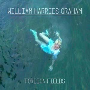 Foto von Foreign Fields