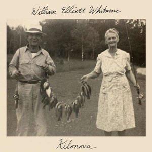 Cover von Kilonova