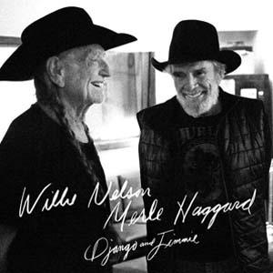 Foto von Django And Jimmie