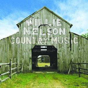 Foto von Country Music