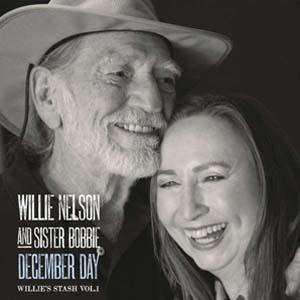 Foto von December Day: Willie's Stash Vol. 1