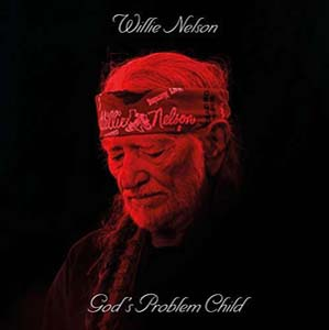 Foto von God's Problem Child