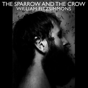 Foto von The Sparrow And The Crow