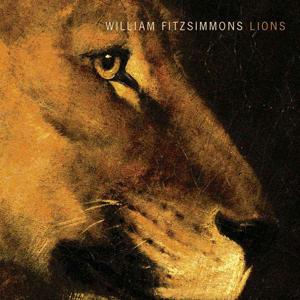 Foto von Lions