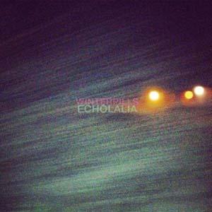 Foto von Echolalia