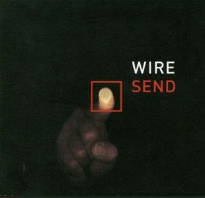 Cover von Send
