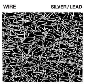Foto von Silver/Lead