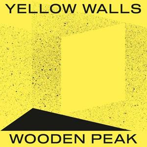 Foto von Yellow Walls