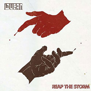 Foto von Reap The Storm