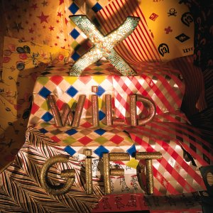 Foto von Wild Gift (rem. & expanded)