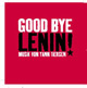 Foto von Goodbye Lenin/Soundtrack