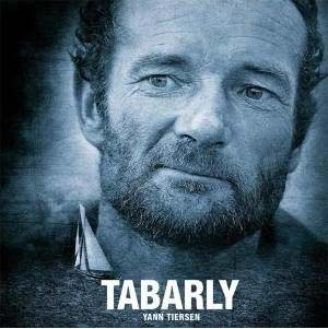 Cover von Tabarly (+CD)