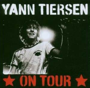Cover von On Tour (incl. CD+DVD)
