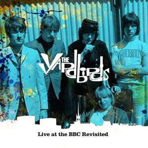 Foto von Live At The BBC Revisited
