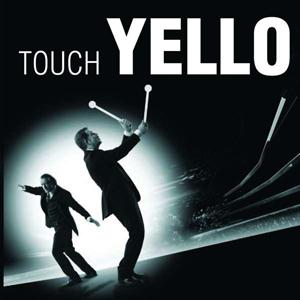 Foto von Touch Yello