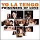 Foto von Prisoners Of Love - limited edition
