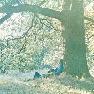 Cover von Plastic Ono Band