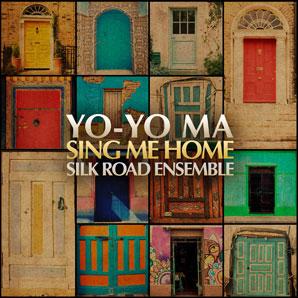 Foto von Sing Me Home