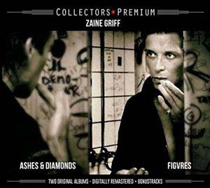 Foto von Ashes & Diamonds/Figvres (Collectors Premium)