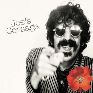 Foto von Joe's Corsage