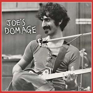 Foto von Joe's Domage