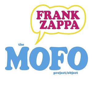 Foto von The MOFO Project/Object